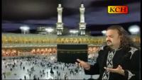 Karam Mangta Ho Dua Mangta Ho Amjad Sabri