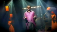 Bhar Do Jholi By Amjad Sabri