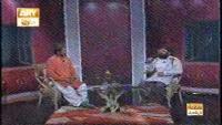 Tu Bara Gharib Nawaz Ha by Hafiz Aamir Qadri