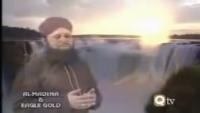 Al Nabi Sallu Alai By Owais Raza Qadri