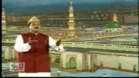 Main Nazar Karoon Jaan o Jigar kaisa lage ga (M Rashid Azam)