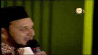 Mein Maley Tun Meyla Mera- Rehan Qureshi
