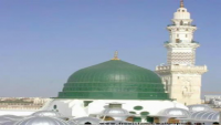 Madine Ka Safar Hai - Siddique Ismail - Naat