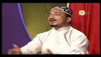 Meri Barbaad Basti Ko Basado