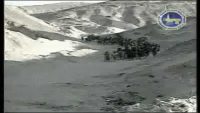 History Of Makkah (Kaba)