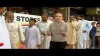 Sugar shortage sours Pakistani Ramadan