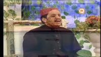 Zameen Mali Nahi Hoti By Shahbaz Qamar Fareedi