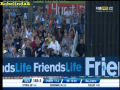 38 runs in an over WORST OVER IN ALL CRICKET HISTORY