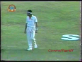 Unbelievable Final Over - MUST SEE