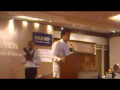 Imran Khan Speech - Have we learned anything from the tragedy of East Pakistan