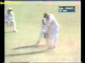 Cricket Miracle