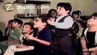 Funny Children