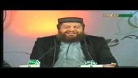 Funny poetry Salman Gilani