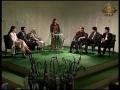 First Pakistani Antivirus Developers