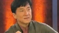 Jackie Chan is Awesome