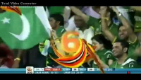 Super Sixes By Umar Gul