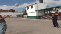 Amazing Street Football