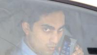 Mobile Chor (Cellphone Thief)