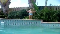 Amazing Kid