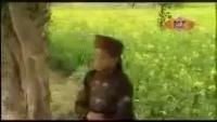 Rab Ne Dia He Mujh Ko - Farhan Ali Qadri
