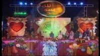 Apni Nisbat Se Mein Kuch Nahi Hoon By Hooria Faheem