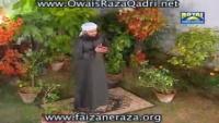 Tum (S.A.W) Per Salam Har Dam- Owais Qadri Naats