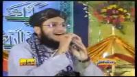 Dhoom Machado Aamad Ki - Tahir Qadri Naat