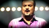 Bhar Do Jholi - Amjad Sabri Naat