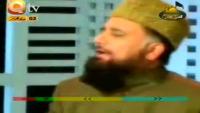 Main Tu Panjtan Ka Ghulam Hoon - Syed Fasihuddin Soharwardi