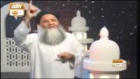Marhaba sad merhaba kalam - Abdul Rauf Rofi Naat