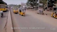 India ka EDHI