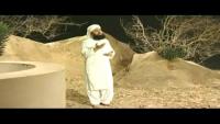 Taiba Ke Jaane Wale -  Owais Raza Qadri