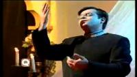 Mere Kamli Wale Ki Shan Hi Nirali - Amir Liaquat Hussain Naat