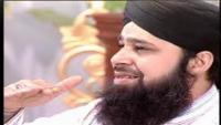 Firaq-e-Madinah Mein Dil Ghamzada Hai - Owais Raza Qadri Naat