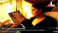 Veena Malik spotted reading Hindu Book Bhagwat Geeta