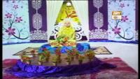 Phir Ke Gali Gali - Hurriya Faheem Qadri Naat