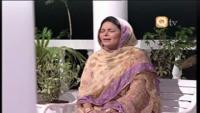 Meri Janib Ho Ek Nigah-e-Karam - Umm-e-Habibah Naat