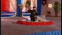 Bulalo Ya Rasool Allah - Rehan Raza Qadri Naat