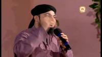 Ae Mehfil Karma Wali Ae - Rehan Raza Qadri Naat