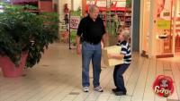 hidden camera funny prank