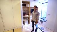 Creative Apartment Transform!