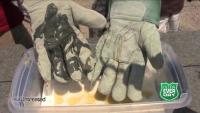 The Ultra-ever Dry Product Video | A m a z i n g