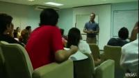 Student vs Teacher