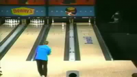 Unbelievable Bowling