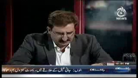 Bolta Pakistan 6th March 2013
