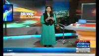 News Beat 4th Feb 2013