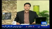 Hasb e Haal 7th March 2013