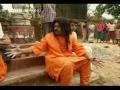 Supernatural Revealed in India