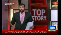 Top Story - 13th March 2013