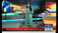 News Beat - 13th March 2013